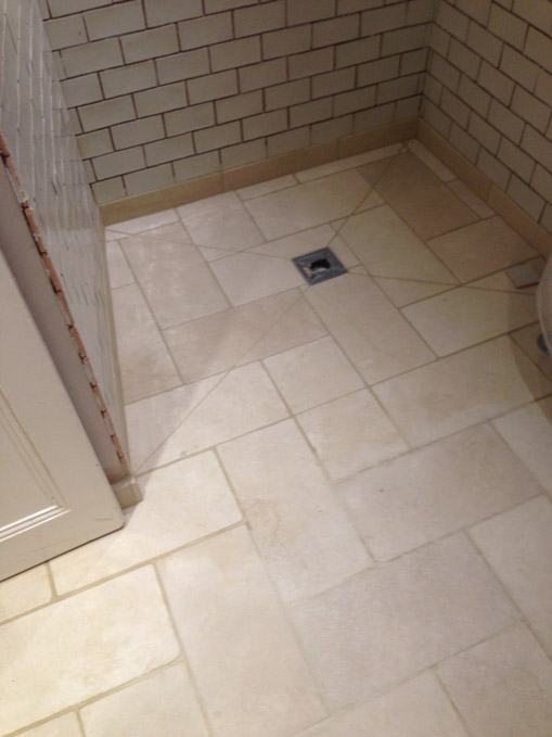 Cambridge Devonshire Road Bathroom All Water Solutions 18 All Water Solutions Ltd
