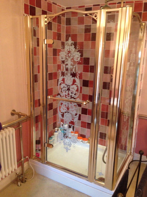 Milton Keynes Bedford Bathroom All Water Solutions 04 All Water Solutions Ltd