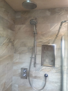 Oakham Hawthorn Shower Room All Water Solutions 03