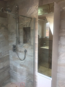 Oakham Hawthorn Shower Room All Water Solutions 05