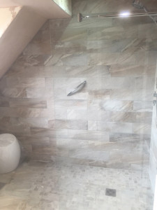 Oakham Hawthorn Shower Room All Water Solutions 06