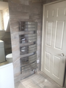 Oakham Hawthorn Shower Room All Water Solutions 10