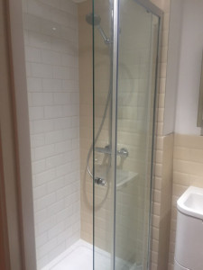 Uppingham Bathroom and Shower Room All Water Solutions 13